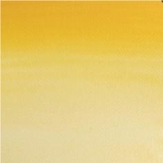 649 - giallo di turner (serie 3)
