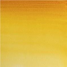 653 - giallo trasparente (serie 1)