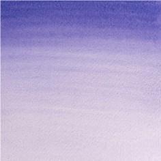 672 - viola oltremare (serie 2)
