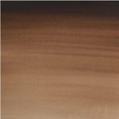 676 - bruno van dyck (serie 1)