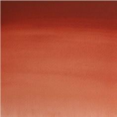 678 - rosso di venezia (serie 1)