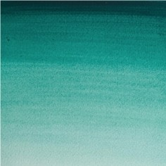 692 - verde veronese (serie 3)