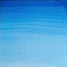 707 - blu winsor (tonalità verde) (serie 1)