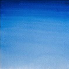 709 - blu winsor (tonalità rossa) (serie 1) (PRIMARIO)