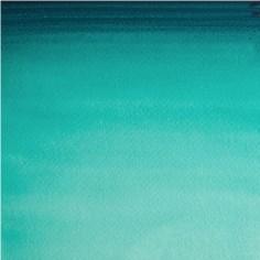 719 - verde winsor (tonalità blu) (serie 1)