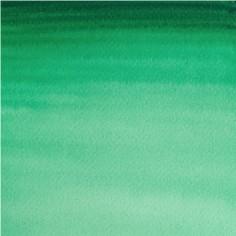 721 - verde winsor (tonalità gialla) (serie 1)
