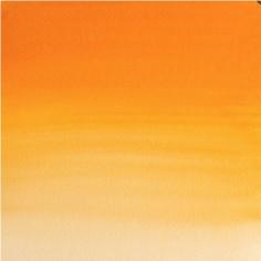 724 - arancio winsor (serie 1)
