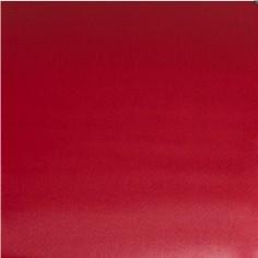 725 - rosso winsor scuro (serie 1)