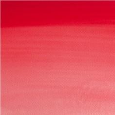 726 - rosso winsor (serie 1)