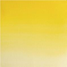 730 - giallo winsor (serie 1) (PRIMARIO)