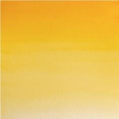 731 - giallo winsor scuro (serie 1)
