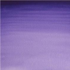 733 - viola winsor (diossazina) (serie 1)