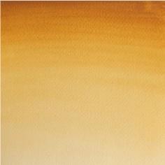 744 - ocra giallo (serie 1)