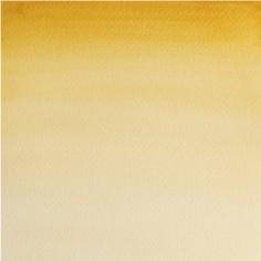 745 - ocra giallo chiaro (serie 1)